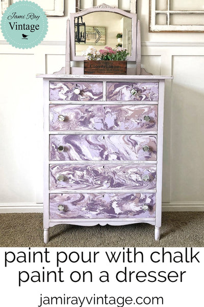 Groovy Jami Ray Vintage Blog Tagged Chalk Paint Download Free Architecture Designs Barepgrimeyleaguecom