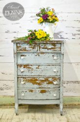 Bluebird | Sweet Pickins | Milk Paint