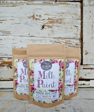 Load image into Gallery viewer, Flour Sack | Sweet Pickins | Milk Paint