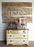 Love Bug | Sweet Pickins | Milk Paint