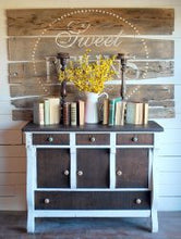 Load image into Gallery viewer, Window Pane | Sweet Pickins | Milk Paint