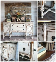 Load image into Gallery viewer, Creamy | Sweet Pickens | Milk Paint