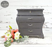 Load image into Gallery viewer, Adelaide | Sweet Pickins | Milk Paint