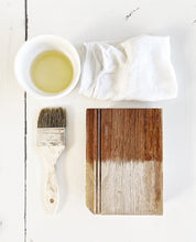 Load image into Gallery viewer, Hemp Oil | Sweet Pickins Milk Paint