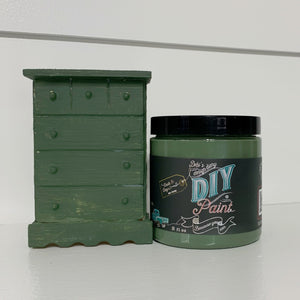Aviary | DIY Paint Co