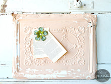 Load image into Gallery viewer, Just Peachy | Sweet Pickins | Milk paint