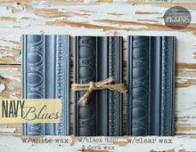 Load image into Gallery viewer, Navy Blues | Sweet Pickins | Milk Paint