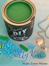 Load image into Gallery viewer, Salty Kiss | DIY Paint Co.