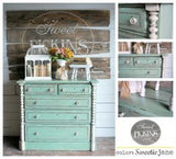 Sweetie Jane | Sweet Pickins | Milk Paint