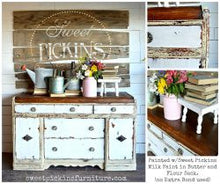 Load image into Gallery viewer, Butter | Sweet Pickins | Milk Paint