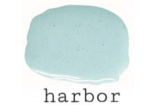 Harbor | Farmhouse Finishes