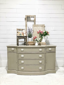 Proper | Sweet Pickins Milk Paint