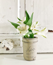 Load image into Gallery viewer, Proper | Sweet Pickins Milk Paint