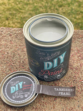 Load image into Gallery viewer, *NEW FORMULA* Tarnished Pearl | DIY Paint Co