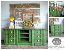 Load image into Gallery viewer, In A Pickle | Sweet Pickins | Milk Paint