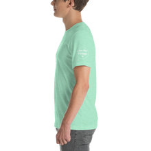 Load image into Gallery viewer, JRV Lehi Short-Sleeve Unisex T-Shirt