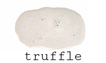Truffle | Farmhouse Finishes