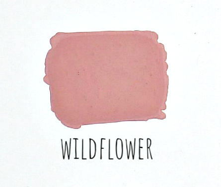 Wildflower | Sweet Pickins | Milk Paint