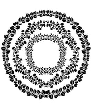 Load image into Gallery viewer, Wreath Maker | JRV Stencils