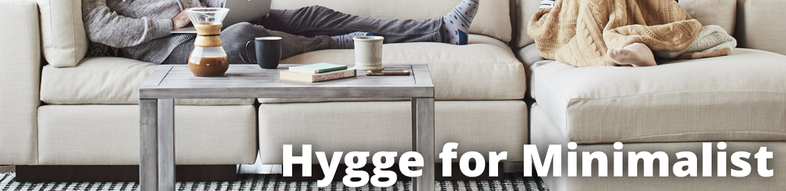 Hygge Get The Look