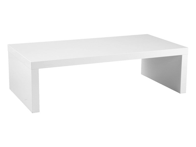 white laquer furniture. Interesting Furniture Cloverdale Coffee Table WHITE LACQUER In White Laquer Furniture