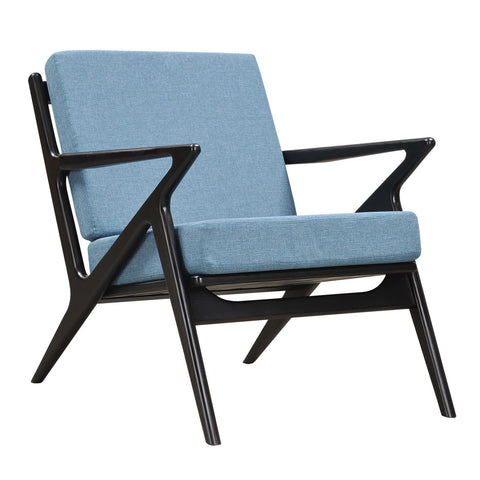 collections/collection_featured_image_accent_chairs_69c2319b-8c4d-4465-aa6f-fcb54916f130.png