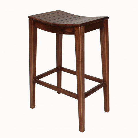 Acklins Bar Stool AMBER