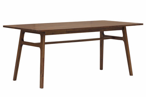 Aiken Dining Table
