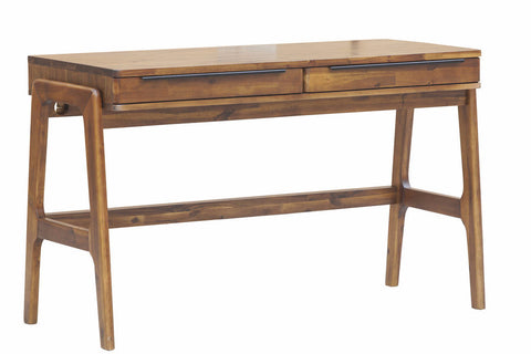 Aiken Writing Desk