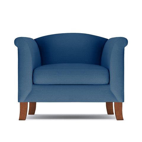 Albright Chair