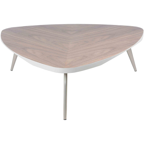 Allesandro Coffee Table - Apt2B