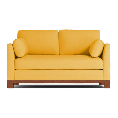apartment size sofas and sectionals apt2b rh apt2b com Apartment Sleeper Sofa Apartment Size Sofas