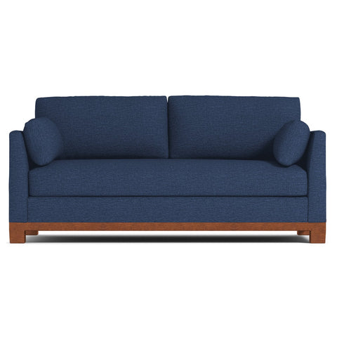 Avalon Queen Size Sleeper Sofa
