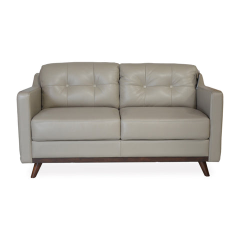 Leather Sofas Chairs Com