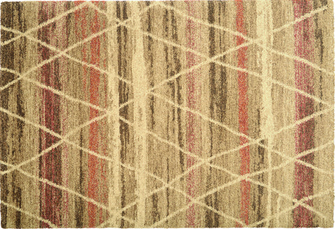 Baldwin Area Rug MULTI-COLOR - Apt2B - 1