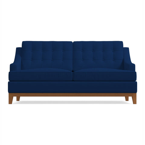 Bannister Apartment Size Sleeper Sofa