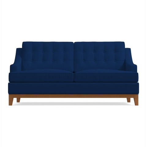 Bannister Apartment Size Sofa