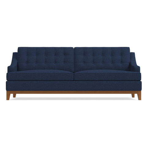 Bannister Queen Size Sleeper Sofa