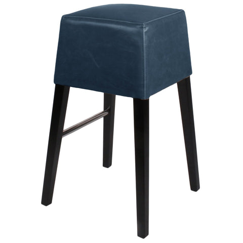 collections/collection_featured_image_bar_stools.png
