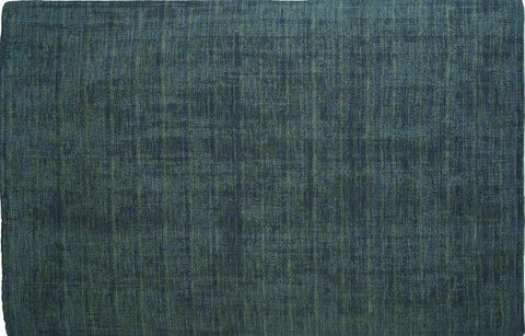 Beldin Area Rug GREY/BLUE - Apt2B - 1