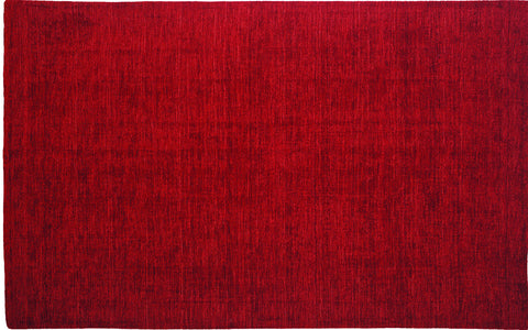 Beldin Area Rug RED - Apt2B - 1