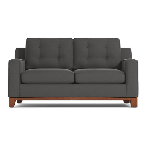 Brentwood Apartment Size Sleeper Sofa