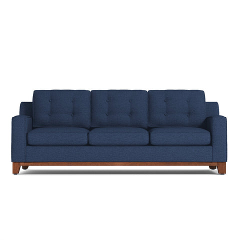 Brentwood Queen Size Sleeper Sofa