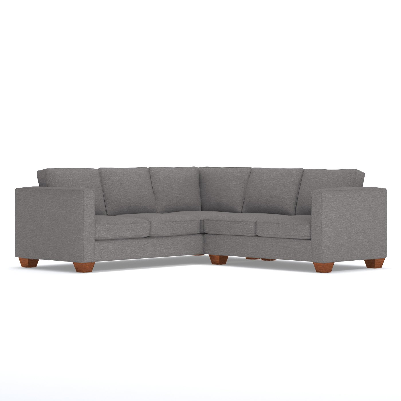 Catalina 2pc L Sectional – Apt2B