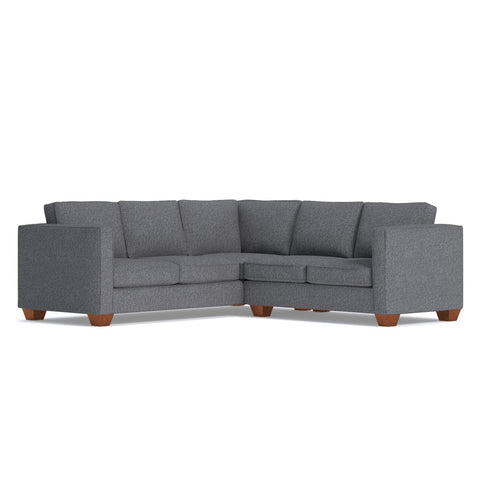 Catalina 2pc Sleeper L-Sectional