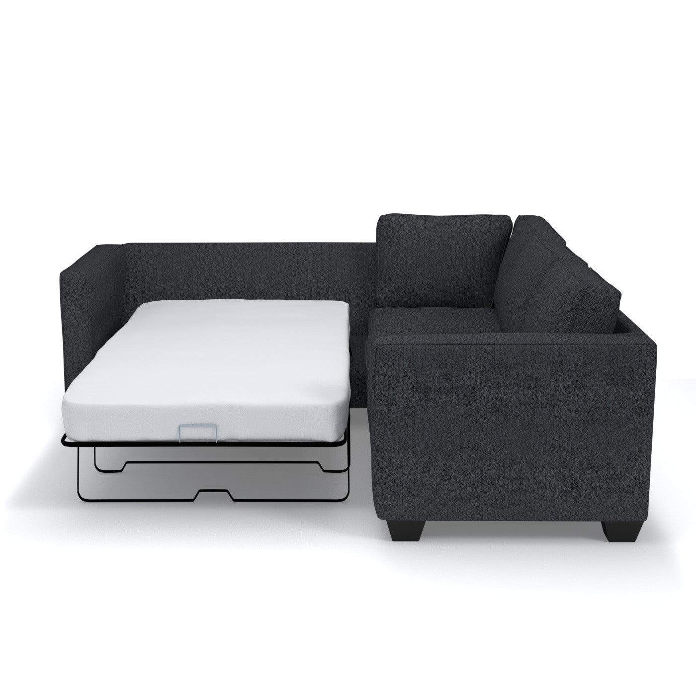 Living Room Furniture Catalina Two Piece L Sectional – Apt2B