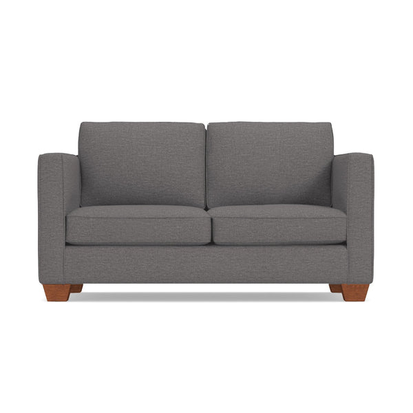 Catalina Apartment Size Sofa