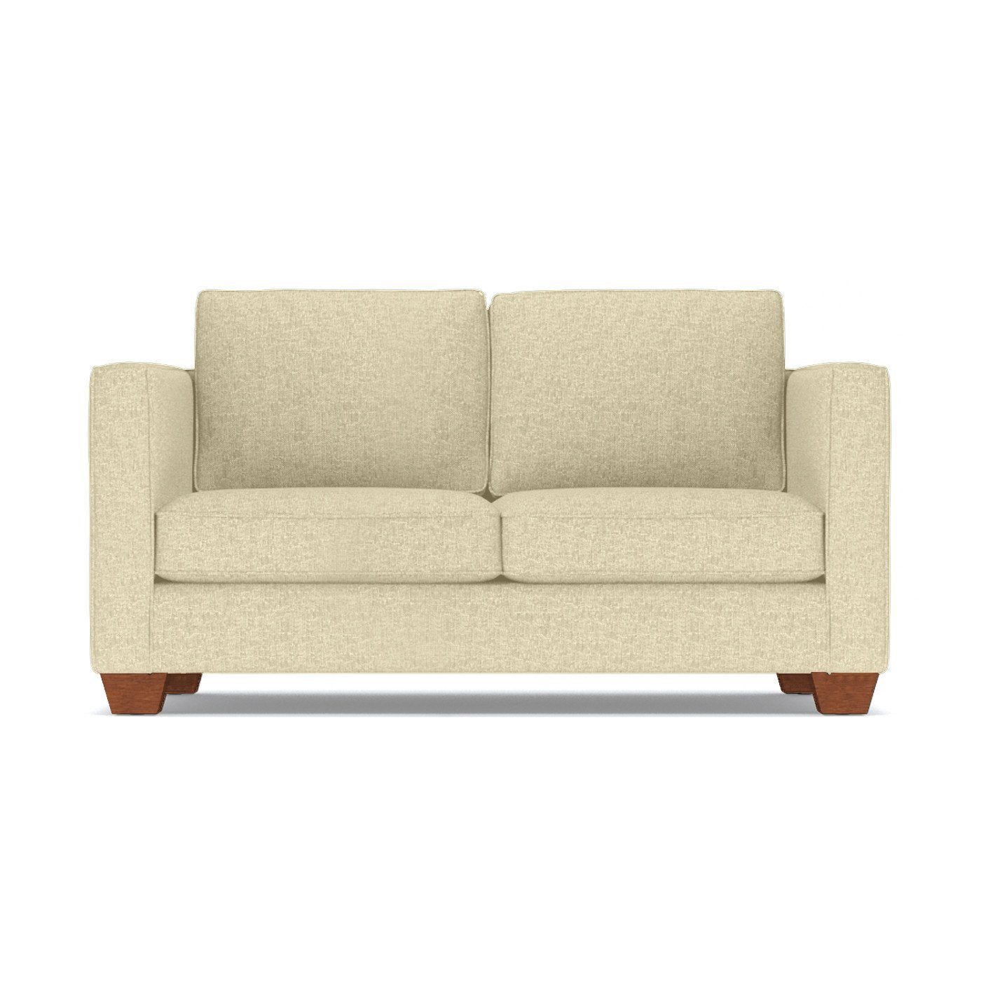 Catalina Apartment Size Sleeper Sofa