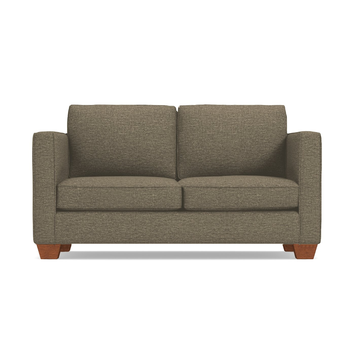 Exceptional Catalina Apartment Size Sofa