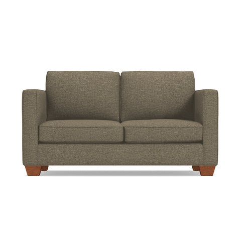 Beau Catalina Apartment Size Sofa